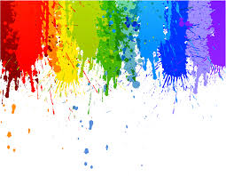 Colour Backgrounds Free Pretty Colored Backgrounds Search Result 40 Cliparts For Pretty