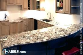 recycled glass countertops cost vs granite spectacular of kitchen inside prepare 14