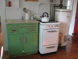 ge retro appliances. Big Chill Frigo Avec Northstar Refrigerator Retro Wall Oven Smeg Appliances Idees Et Ge Artistry Lowes Style Professional Stoves Dacor Large Affordable Blue