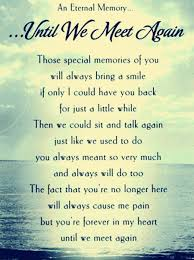 Passing Away Quotes Fascinating 48 Touching Quotes For Beloved Mother's Death Anniversary EnkiQuotes