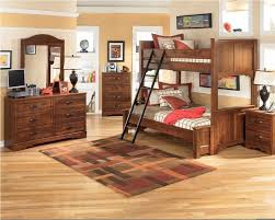 Best Ashley Furniture Kids Ideas On Pinterest Rustic Kids