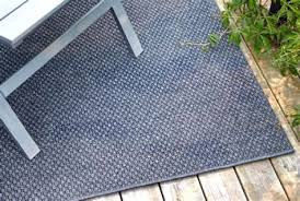 outdoor rugs carpet