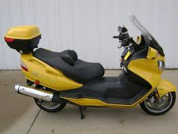 2018 suzuki burgman 650 executive. modren burgman 2006 suzuki burgman 650 exec scooter for 2018 suzuki burgman executive