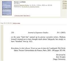 proper book citation in essay  homework serviceproper book citation in essay