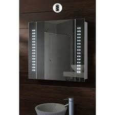 december 2016 3 my furniture 60 led illuminated bathroom cabinet mirror with sensor demister and shaver h x w g