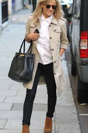 View our chelsea boots, lace ups and work boots in leather and suede. How To Wear Women S Chelsea Boots Stylewile