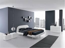Male Bedroom Decor Grey Bedroom Furniture Simple Gray Bedroom Bedroom Furniture I