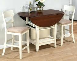 kitchen dining tables. Oak Drop Leaf Table Small Kitchen Dining Tables Chairs Also Reviews Spaces Set And 4