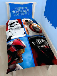 excellent star wars duvet cover nz 30 with additional unique duvet covers with star wars duvet