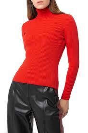 <b>Свитера</b> и кардиганы для женщин <b>BGN</b> (БГН) - купить в интернет ...