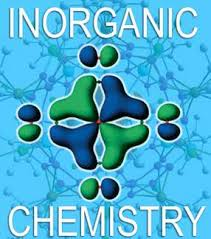what is inorganic chemistry inorganic chemistry for dummies  what is inorganic chemistry