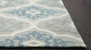 blue area rugs 8x10 attractive navy blue area rug in furniture gray and white aqua beige