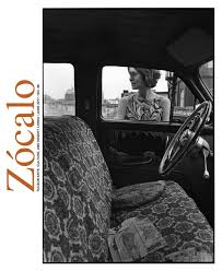 Zocalo Magazine June 2017 by Zocalo Magazine issuu