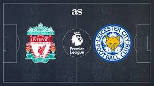 Please refresh the page for updated results. Liverpool Vs Leicester City How And Where To Watch Times Tv Online As Com