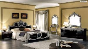 italian bedroom furniture 2014. Superior Italian Bedroom Sets #2 - 2014 YouTube Furniture C