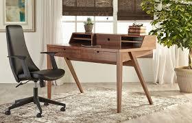 office desk solid wood. 47\ Office Desk Solid Wood E