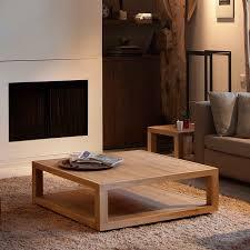 furniture medium size wood sofa tables furniture stylish unfinished contemporary oak rectangular low coffee enjoyable living affordable reclaimed wood furniture