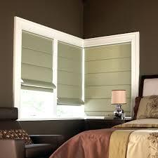 grasscloth wallpaper bedroom blackout roller blind with blinds wallpapers . grasscloth  wallpaper ...