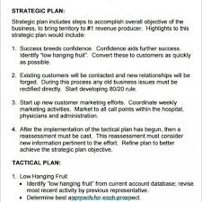 30 60 90 Day Action Plan Template Great Inside Sales Business Plan Template 20 30 60 90 Day Action