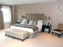 brown and gold bedroom ideas brown gold bedroom ideas with and photos cream brown gold