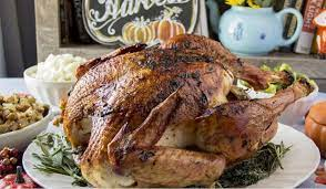 The latest ones are on jan 04, 2021 10 new shoprite free easter ham results have been found in the. Shoprite Free Turkey Or Ham Holiday Promo Spring 2021