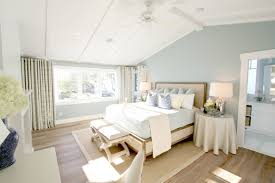 Ocean Themed Bedroom Decor Coastal Bedroom Decor All White Bedroom Decorating Ideas Cool
