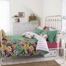 bedding clearance bedding