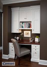 kitchen office pinterest desks. perfect pinterest kitchen photos desk design pictures remodel decor and ideas   page 19 and office pinterest desks
