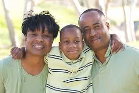 Resources teen moms becoming parent
