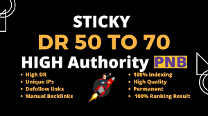 Theseomart: I will make DR 50 to 70 high quality dofollow backlinks for seo  for $20 on fiverr.com   Backlinks, Social media marketing instagram, Seo  services