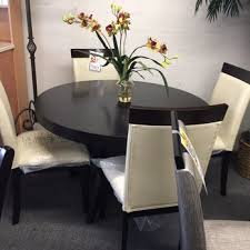 furniture san diego. Contemporary San Photo Of Home Furniture  San Diego CA United States Dining Set Throughout Diego A
