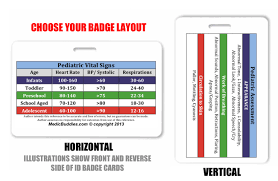 Normal Pediatric Vital Signs Chart How To Read A Vital Signs Monitor Expository Vital Sign