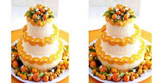 Cake Cantik Di Toko Bisa Juga Tidak Halal Ini Solusinya Okezone