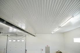 carport installation cost 19 images corrugated metal
