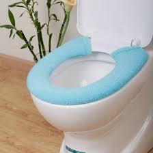 best toilet seat cover. best flannelette gasket comfortable toilet-seat covers for bathroom toilet seat cover u