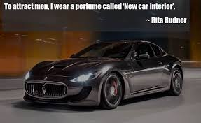 Quotes About Cars Magnificent 48 Quotes About Cars That Will Make Your Day