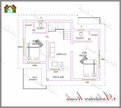 700 sq ft indian house plans fresh floor plans for 800 sq ft apartment home design