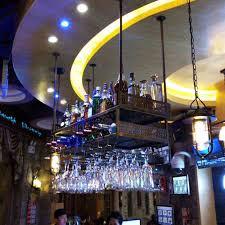 get ations bar restaurant bar hanaprene hanger hanging wine rack wine rack wine rack wine rack wine rack
