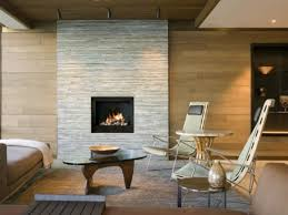 ... Modern Fireplace Design Ideas Modern Contemporary Stone Fireplaces Full  Size