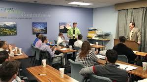 denver mattress. retail management training is thirty years strong - denver mattress denver, co n