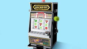 Slot Winning Strategies