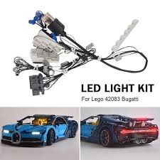 From the moment i opened the box, i knew this would be an experience. Bugatti Chiron Building Kit Online