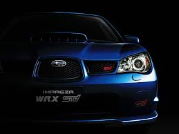 subaru logo wallpaper android. subaru wrx logo wallpaper sti motion x android