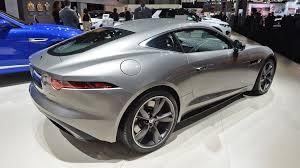 2018 jaguar f type r. delighful type slide4984349 inside 2018 jaguar f type r