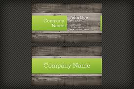 business card background wood background business card template 1 design panoply