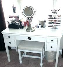 makeup vanities for bedrooms with lights – greenbonus.club