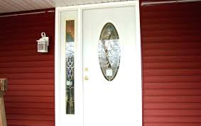 front door glass replacement cost oval front door red front door large size of glass replacement