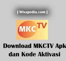 Download app mkctvmod mfr.apk diupload mfr channel pada 05 march 2020 di folder apk 9.76 mb. Tv Wixapedia Com