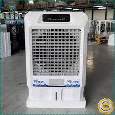 Bảo hành 24 tháng quạt điều hòa quạt hơi nước công nghiệp sanli sl90 450w -  Sắp xếp theo liên quan sản phẩm