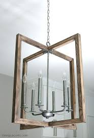 entryway chandelier lighting best entry chandelier ideas on entryway chandelier design